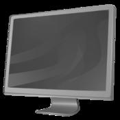 Video Screensaver
