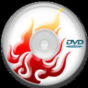 1-Click DVD Creator