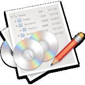 DiskCatalogMaker LE 6.2.3