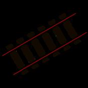 RailSide : Rails IDE