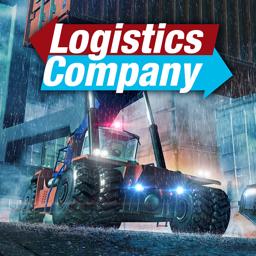 Logistics Company company
