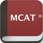 MCAT Exam Practice