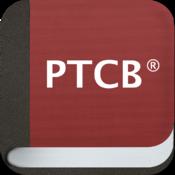 PTCB Exam Practice