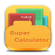 Super Calculators