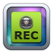 All Audio Recorder audio