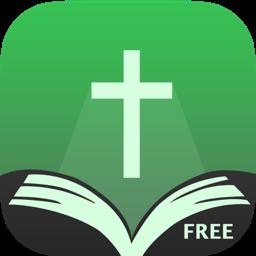 Desktop Bible Lite