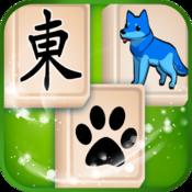 Animal Mahjong Pro
