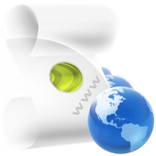 iWeb Theme Designs
