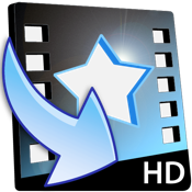AnyVideo Converter HD 1.1