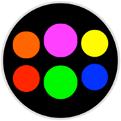 Color Brain Teaser