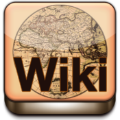 Wiki for Wikipedia