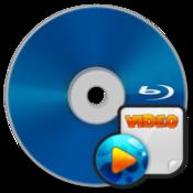 DVD Creator Deluxe