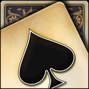 Full Deck Solitaire 1.33