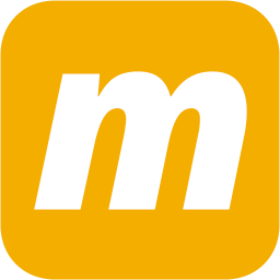 Moneyspire 2016 Free