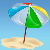 Wikitravel Offline 1.1
