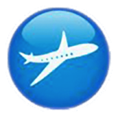 Flight Tracker Pro