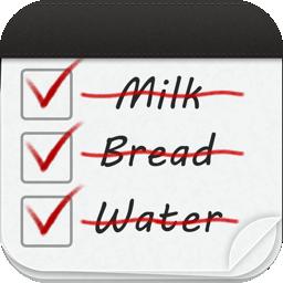 Tasks List Manager