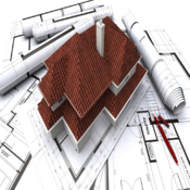 Learn For Sketchup