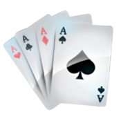 All-in-One Solitaire solitaire