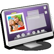 Desktop Photoframe 1
