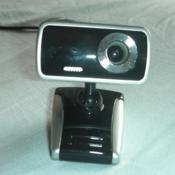MySecretVideoDiary 1.0