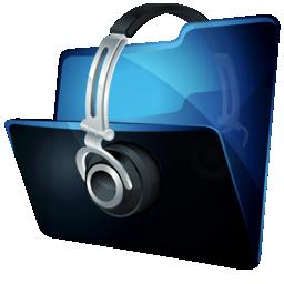 Folder Factory Pro