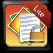 Encrypt Files Lite files
