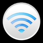 Learn For Wireless