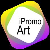 iPromo Art Creator