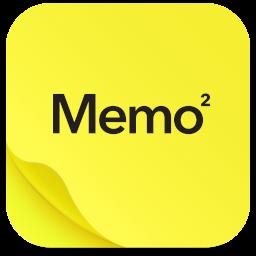 Memo 2 - Sticky Notes
