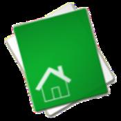 Landlord Report XL