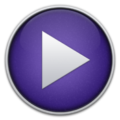 Lessons for iMovie lessons