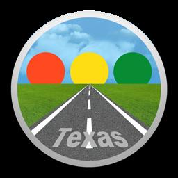 Texas Driving Test