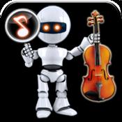 ViolinNotesFinder