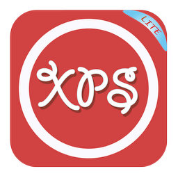 XPS-Converter-Lite