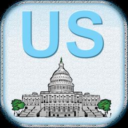 United States Quiz