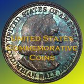 CommemorativeCoin$