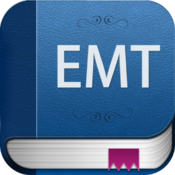 EMT Basic Test Prep