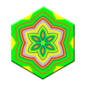 Kaleidoscope Camera 1.0.0