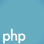 Code Runner for PHP