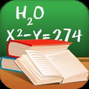 School Quizzes Pro