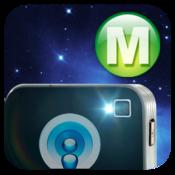 uMobileCam Monitor