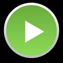 Streaming+ for Hulu