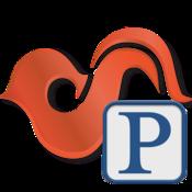 Pandora+Musicality