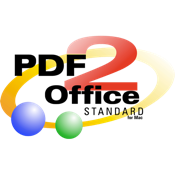 PDF2Office Standard