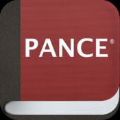 PANCE Exam Practice
