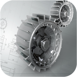 Learn For AutoCAD2015