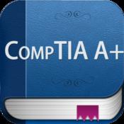 CompTIA A+ Exam Prep