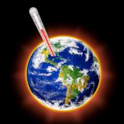 ClimateChangeDoubt