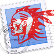Navajo Secure EMAIL